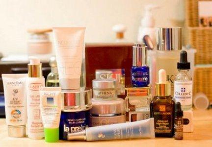 400832 cremes facial Creme facial: como aplicar corretamente