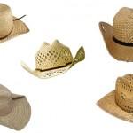 400991 galeria 2 150x150 Moda country feminina 2012