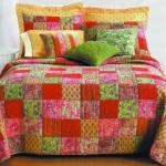 401080 Como usar patchwork na decoração fotos 10 150x150 Como usar patchwork na decoração: fotos