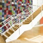 401080 Como usar patchwork na decoração fotos 3 150x150 Como usar patchwork na decoração: fotos