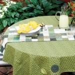 401080 Como usar patchwork na decoração fotos 6 150x150 Como usar patchwork na decoração: fotos