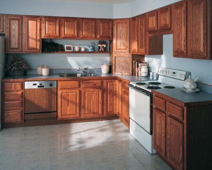 401251 Tipos de armários para cozinha como escolher 1 Tipos de armários para cozinha: como escolher