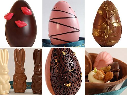 401297 ovosdepascoa caseiro artesanal depois de ter pratica %C3%A9 s%C3%B3 usar a imagina%C3%A7%C3%A3o e criar seus proprios ovos Receita de ovo de Páscoa simples