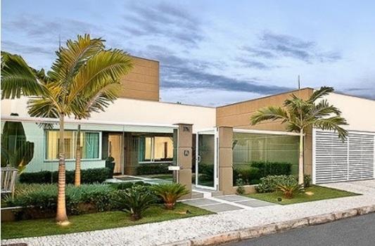 401374 Revestimento de fachada residencial como escolher dicas 2 Revestimento de fachada residencial: como escolher, dicas