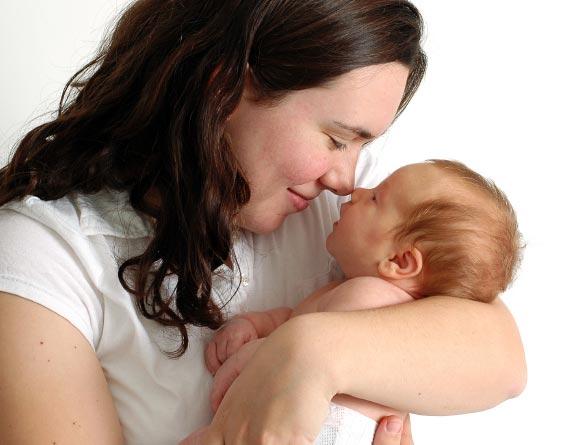401649 386488 enxoval do bebe lista completa 7 Enxoval de bebê – Como fazer