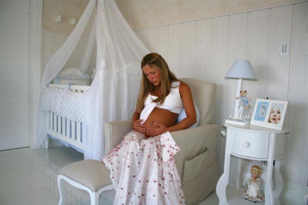 401649 enxoval Enxoval de bebê – Como fazer