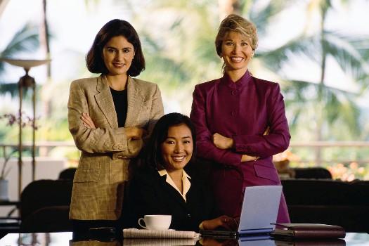 401671 Dia internacional das mulheres Frases mensagens 2 Dia internacional das mulheres   Frases, mensagens