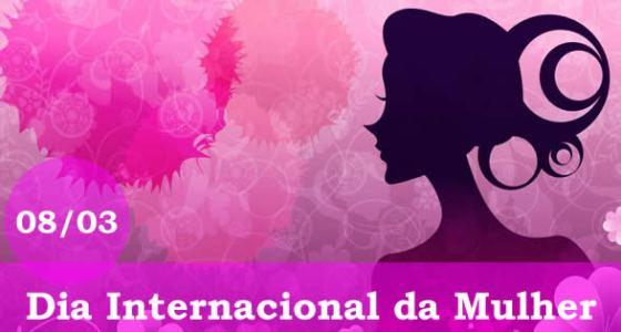 401671 Dia internacional das mulheres Frases mensagens Dia internacional das mulheres   Frases, mensagens