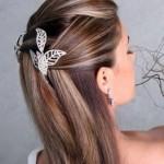 401712 7 150x150 Penteado moicano feminino: como fazer, fotos