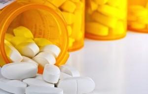 Medicamento para tratar leucemia será distribuído pelo Ministério da Saúde