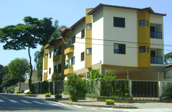 402006 f1639177ok Apartamento com 1 dormitório para alugar em SP