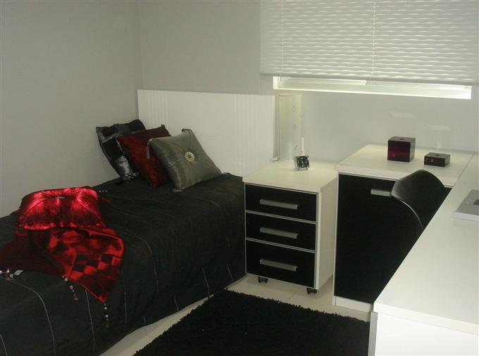 402006 modelos de quartos de solteiro 4 Apartamento com 1 dormitório para alugar em SP