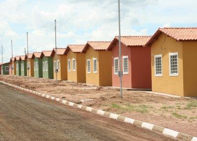 402171 Conjunto habitacional Programa Bolsa Aluguel: saiba como funciona