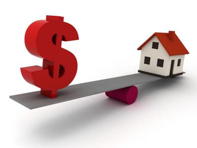 402171 casa Programa Bolsa Aluguel: saiba como funciona