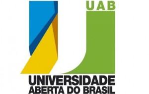 Vestibular UAB – Graduação a Distância