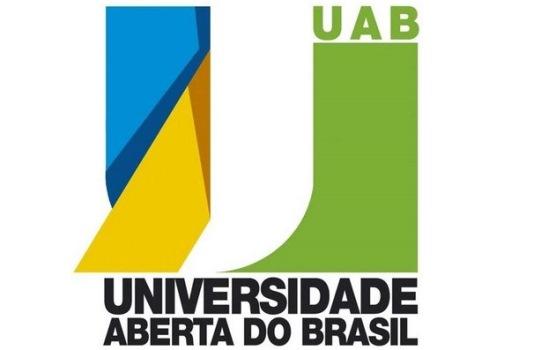 Vestibular UAB - Graduação a Distância
