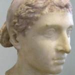 402282 Cleópatra 150x150 Mulheres que marcaram a história