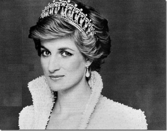 402282 Princesa Diana Mulheres que marcaram a história