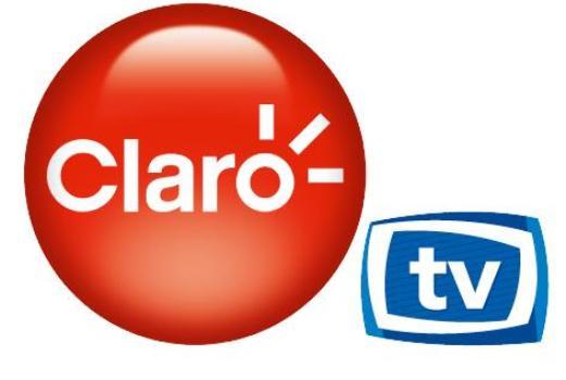 402326 Claro TV pacotes preços e informações Claro TV: pacotes, preços e informações