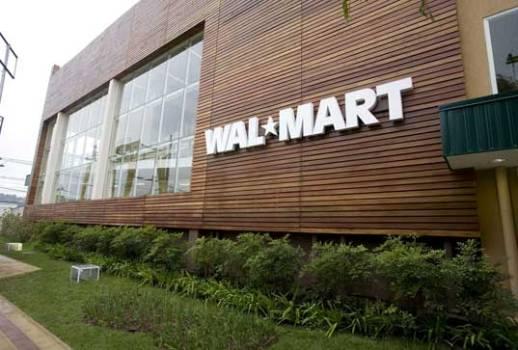 402376 Fachada de madeira para lojas 2 Fachada de madeira para lojas