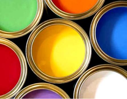 402408 Principais dúvidas sobre a pintura da casa 1 Principais dúvidas sobre a pintura da casa