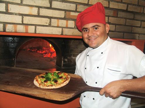 402428 223 1154 CarlosAndreGoncalves Curso gratuito de pizzaiolo SP