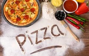 Curso gratuito de pizzaiolo SP