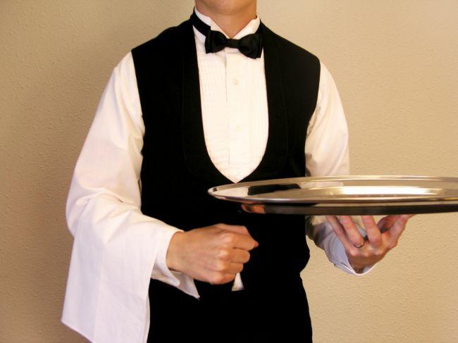 402428 curso garcom Curso gratuito de pizzaiolo SP