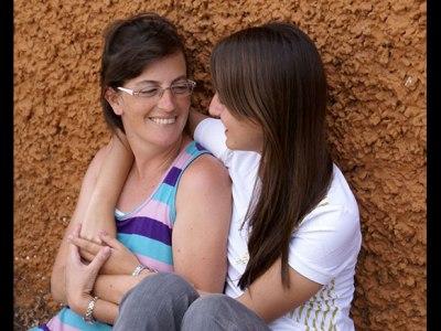 402831 Rejeição familiar como lidar 3 Rejeição familiar: como lidar