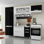 40289 itatiaia 02 150x150 Cozinhas Itatiaia Preços