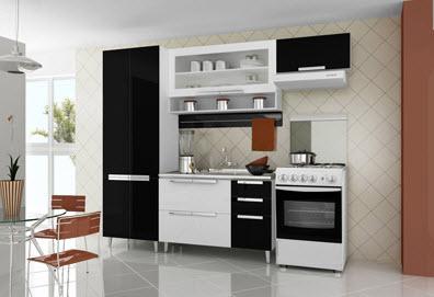 40289 itatiaia 02 Cozinhas Itatiaia Preços