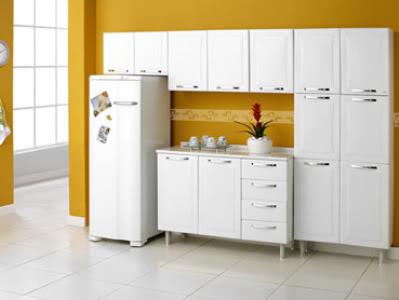 40289 itatiaia 03 Cozinhas Itatiaia Preços