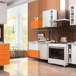 40289 itatiaia 06 150x150 Cozinhas Itatiaia Preços