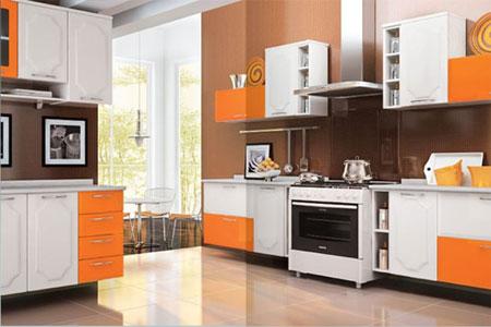 40289 itatiaia 06 Cozinhas Itatiaia Preços