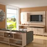 403116 Fotos de sala pequena de apartamento planejado 1 150x150 Fotos de sala pequena de apartamento planejado
