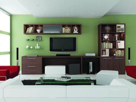 403116 Fotos de sala pequena de apartamento planejado 5 Fotos de sala pequena de apartamento planejado