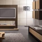 403116 Fotos de sala pequena de apartamento planejado 7 150x150 Fotos de sala pequena de apartamento planejado