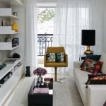 403116 Fotos de sala pequena de apartamento planejado 9 150x150 Fotos de sala pequena de apartamento planejado