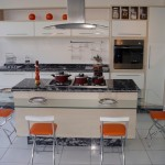 403156 Fotos de cozinha de apartamento planejado 10 150x150 Fotos de cozinha de apartamento planejado