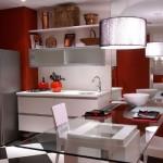 403156 Fotos de cozinha de apartamento planejado 150x150 Fotos de cozinha de apartamento planejado