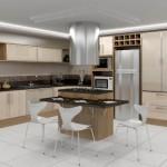 403156 Fotos de cozinha de apartamento planejado 4 150x150 Fotos de cozinha de apartamento planejado