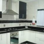 403156 Fotos de cozinha de apartamento planejado 6 150x150 Fotos de cozinha de apartamento planejado