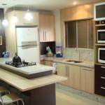 403156 Fotos de cozinha de apartamento planejado 7 150x150 Fotos de cozinha de apartamento planejado