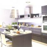 403156 Fotos de cozinha de apartamento planejado 8 150x150 Fotos de cozinha de apartamento planejado