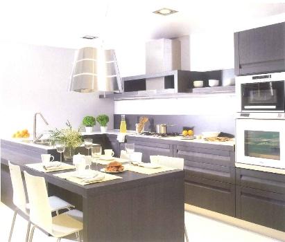 403156 Fotos de cozinha de apartamento planejado 8 Fotos de cozinha de apartamento planejado