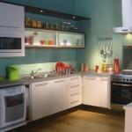 403156 Fotos de cozinha de apartamento planejado 9 150x150 Fotos de cozinha de apartamento planejado