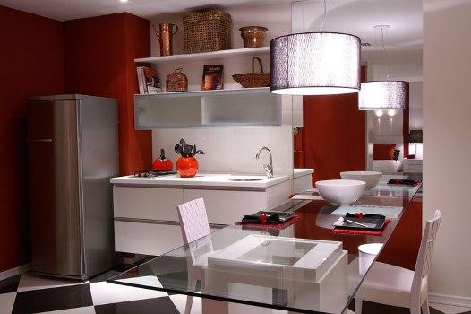 403156 Fotos de cozinha de apartamento planejado Fotos de cozinha de apartamento planejado
