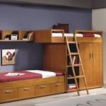 403294 Fotos de quarto pequeno de apartamento planejado 150x150 Fotos de quarto pequeno de apartamento planejado