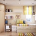 403294 Fotos de quarto pequeno de apartamento planejado 2 150x150 Fotos de quarto pequeno de apartamento planejado
