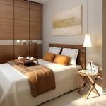 403294 Fotos de quarto pequeno de apartamento planejado 3 150x150 Fotos de quarto pequeno de apartamento planejado